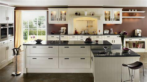 kitchen design aberdeen скачать 1920x1080 интерьер стиль дизайн дом вилла 1080