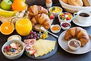 Richtiges Frühstück Zum Abnehmen : 10 tipps zum abnehmen sp tes fr hst ck naturheilkunde ~ Watch28wear.com Haus und Dekorationen