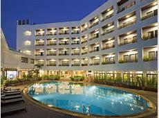 Areca Lodge Hotel in Pattaya Room Deals, Photos & Reviews