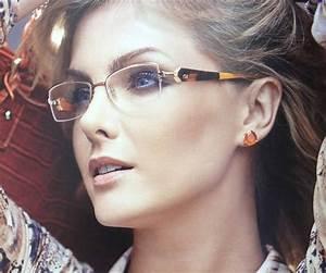Monture Lunette Femme 2017 : lunettes de vue lesquelles choisir ~ Dallasstarsshop.com Idées de Décoration