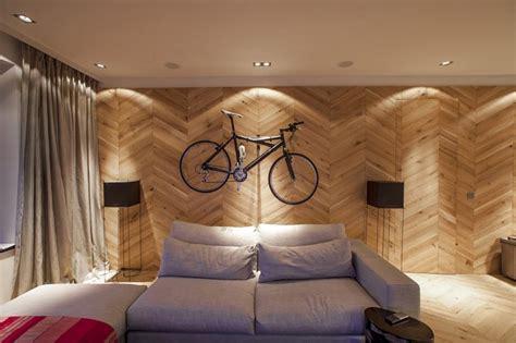 najciekawsze designerskie sciany dodatki  domu sklep