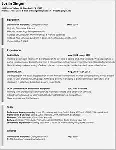 Resume templates word copy and paste resume resume for Free resume builder copy paste