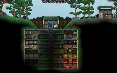 bathroom ideas and designs my base uscm jungle base chucklefish forums