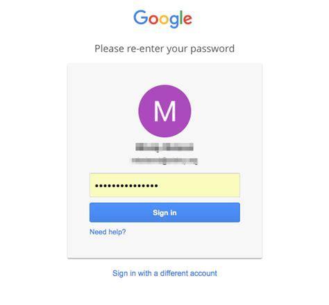 Google Classroom Login   Image Mag
