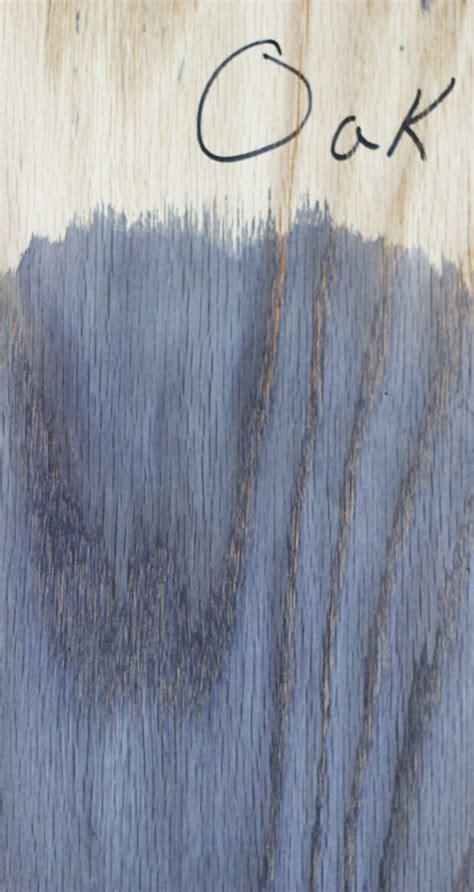 driftwood weathering wood finish single pak diy driftwood