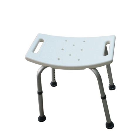 Bath Chairs For Handicapped by 25 Best Folding Shower Chair Ideas On