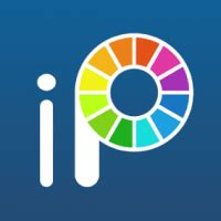 Here are the steps to download ibis paint x for pc: ibis Paint X For PC, Windows 10-8-7 & Mac - Free - iPcfy