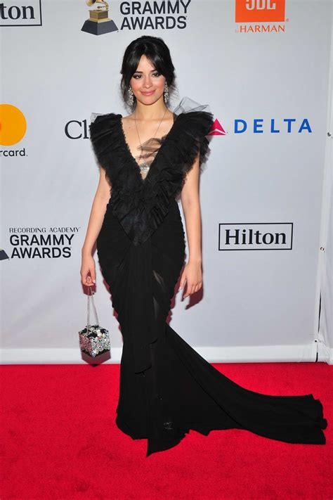 Camila Cabello Archives Page Celebsfirst