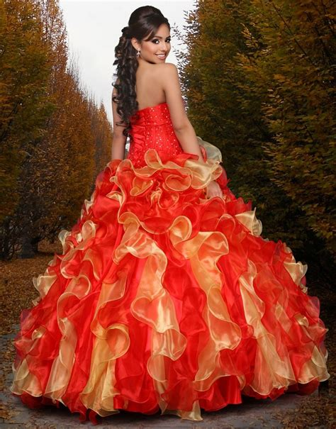 Q by DaVinci Quinceanera Dress Style 80242 – ABC Fashion