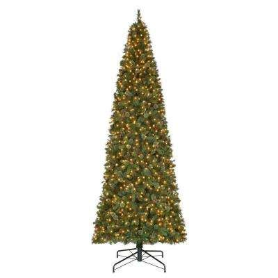 alexander pine artificial christmas trees christmas trees