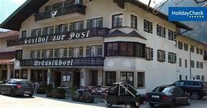 Hotels In Bayrischzell : hotelbewertungen hotel gasthof zur post in bayrischzell bayern deutschland ~ Buech-reservation.com Haus und Dekorationen
