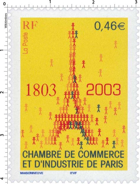 chambre de commerce et d industrie de seine et marne timbre chambre de commerce et d 39 industrie de 1803