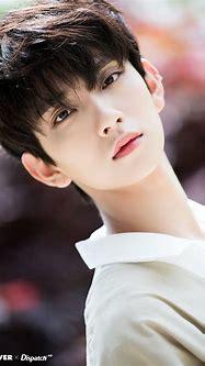 7 Random Facts About SEVENTEEN's Handsome Vocalist Joshua ...