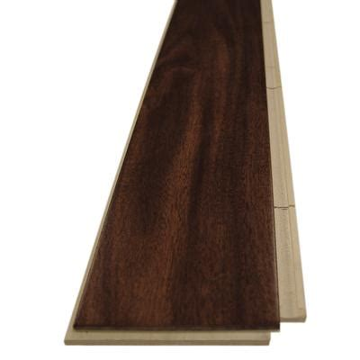 uniclic laminate flooring canada trillium imperial walnut acacia select grade