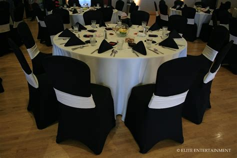 elite entertainment elite bridal a taste of our work