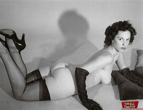 perfect hairy pussy several fifties ladies xxx dessert