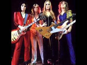 Best Female Rockers of All Time!! - YouTube