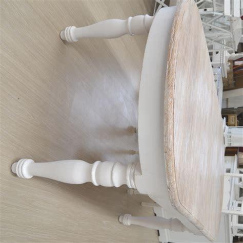 lade da tavolo shabby chic tavolo ovale shabby chic mobili provenzali shabby chic