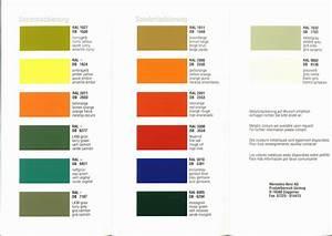 ref couleur de cet unimog With superior de couleur peinture 13 ral 6014