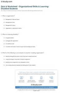 essay organizational structure biology ordinary level exam essay organizational structure