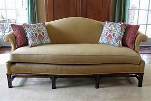 sofa sofa sectionals cheap loveseat cool couches With cheap comfortable sectional sofa
