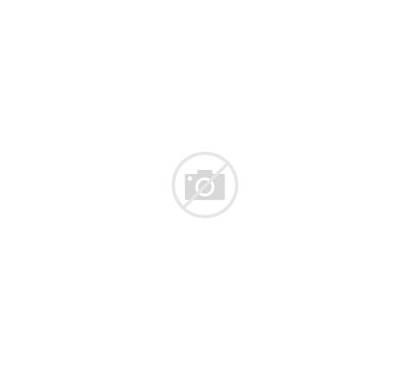 Clear Bag Bags Tote Stadium Planet Premium