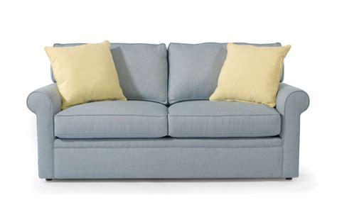 sleeper sofa slipcover 28 images used sleeper sofas