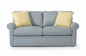 sleeper sofa slipcover sleeper sofa slipcover in stretch With furniture slipcovers for sleeper sofas