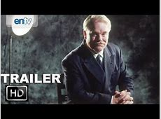 The Master Official Teaser Trailer 2 [HD] Philip Seymour