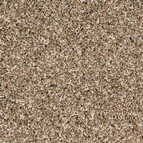 what color is cobblestone color 00711 cobblestone discount flooring liquidators