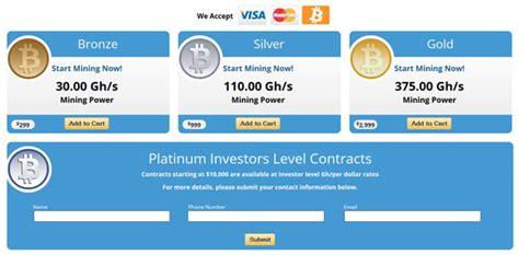 Bitcoin Mining Cloud Computing by Cloud Mining Pofitability Crypto Mining