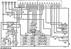 1986 Jaguar Xjs Fuel System Wiring Diagram