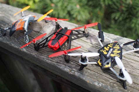 cheap drones   buying guide   cheapest  drones