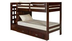 1000 images about bunk beds on bunk beds staircase bunk bed and raised panel