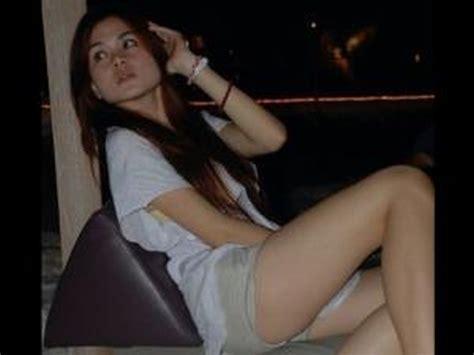 Clara Adheline Supit Dewi Sartika Nude Photos Exposed