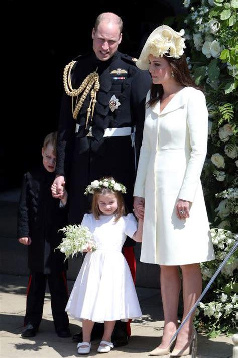 kate middleton royal wedding dress  princess kate