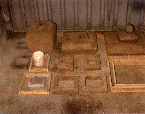 diy concrete japanese lantern japanese lanterns