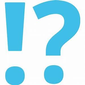 Label Emoji for Facebook, Email & SMS | ID#: 11002 | Emoji ...
