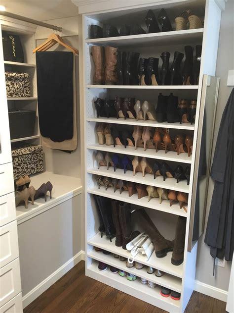 Custom Closets Massachusetts by Custom Closets Organizers Boston Closet Storage Concepts