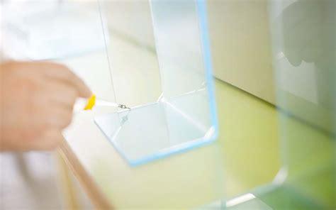 Acrylglas Mit Intelligenter Sonnenschutzfunktion by Novoglas Ag Verarbeitung Plexiglas Acrylglas