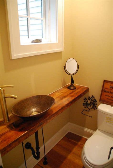 bathroom ideas      pick
