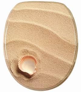 Wc Sitz Mit Absenkautomatik Holz : wc sitz mit absenkautomatik clam ~ Bigdaddyawards.com Haus und Dekorationen