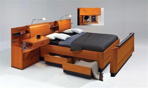 desperately needed multi functional bed  storage   bedroom