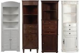 bathroom corner storage cabinets choozone