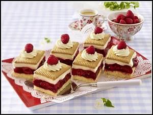 Leckere Einfache Torten : einfache kchen amazing besondere kuchen russischer zupfkuchen von oma inge besondere torten ~ Orissabook.com Haus und Dekorationen