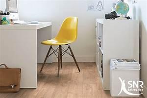 Transformer Garage En Studio : transformer un garage en studio quels travaux sont ~ Premium-room.com Idées de Décoration