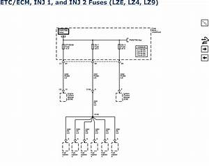 2006 Impala Wiring Diagram  2006  Free Engine Image For User Manual Download