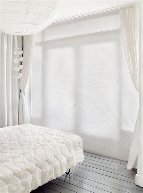 ramen verduisteren babykamer van gordijnen tot