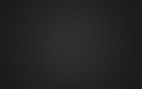 matte background matte black wallpapers wallpaper cave