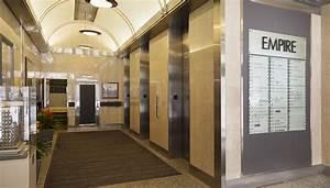 Passport healths edmonton travel clinic provides premiere for Interior decorator jobs edmonton